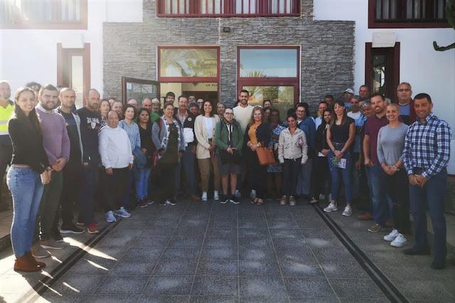 plan%2Bempleo%2B2020%2Bptcion - Ayuntamiento de La Oliva incorpora a 74 personas desempleadas y lidera la inversión en planes de empleo en Fuerteventura