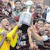 Copa Libertadores reúne sete clubes brasileiros na fase de grupos