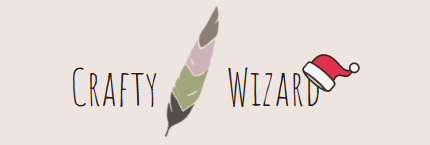 CraftyWizardUK logo