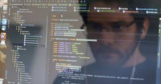 Inilah 10 Pencipta Bahasa Pemrograman Yang Mengubah Dunia Teknologi Informasi
