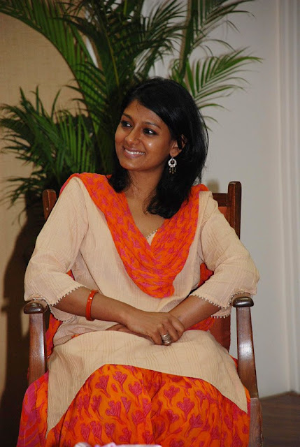 नंदिता दास की जीवनी | Nandita Das - Biography in Hindi | Nandita Das Heigaht,Weight, Age, Husband, Biography