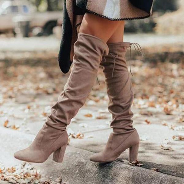 stivali in saldo scarpe estate 2021 sandali estate 2021 women sandals summer 2021 shoes scarpe in saldo acquistare scarpe on line mariafelicia magno fashion blogger colorblock by felym  fashion blogger italiane italian fashion blogger
