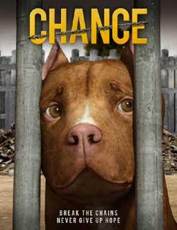 Chance (2019)