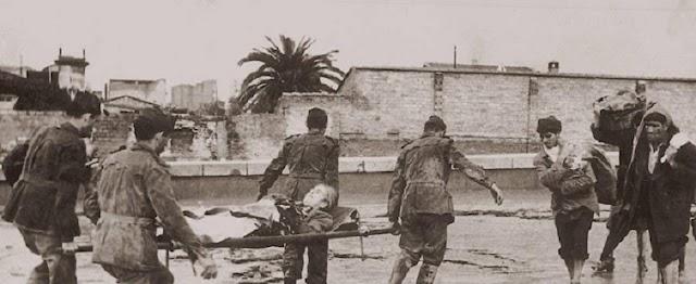 La Gripe Asiática de 1957, la pandemia ocultada y olvidada en España