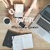 Youtube | Mariana Gomes