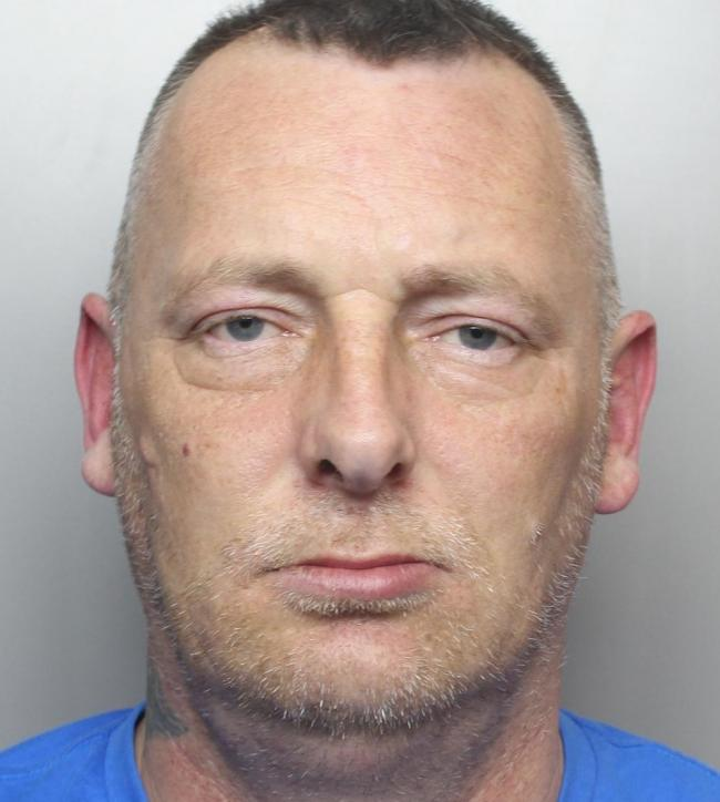 'Callous' sexual predator jailed for 21 years for 'campaign of rape' against young girls