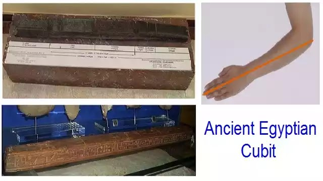 Ancient Egypt engineering