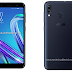 Asus zenfone max m1 mobile | Asus mobile full details and specifications 2018