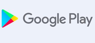 Cek Versi Google Play Store Android dan Update ke versi Terbaru