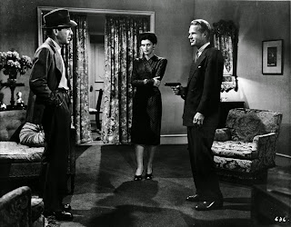 the big sleep-humphrey bogart-sonia darrin-louis jean heydt