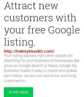 https://www.google.com/business/