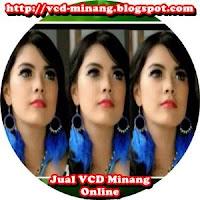 Ratu Sikumbang - Pulanglah Yuang (Album)