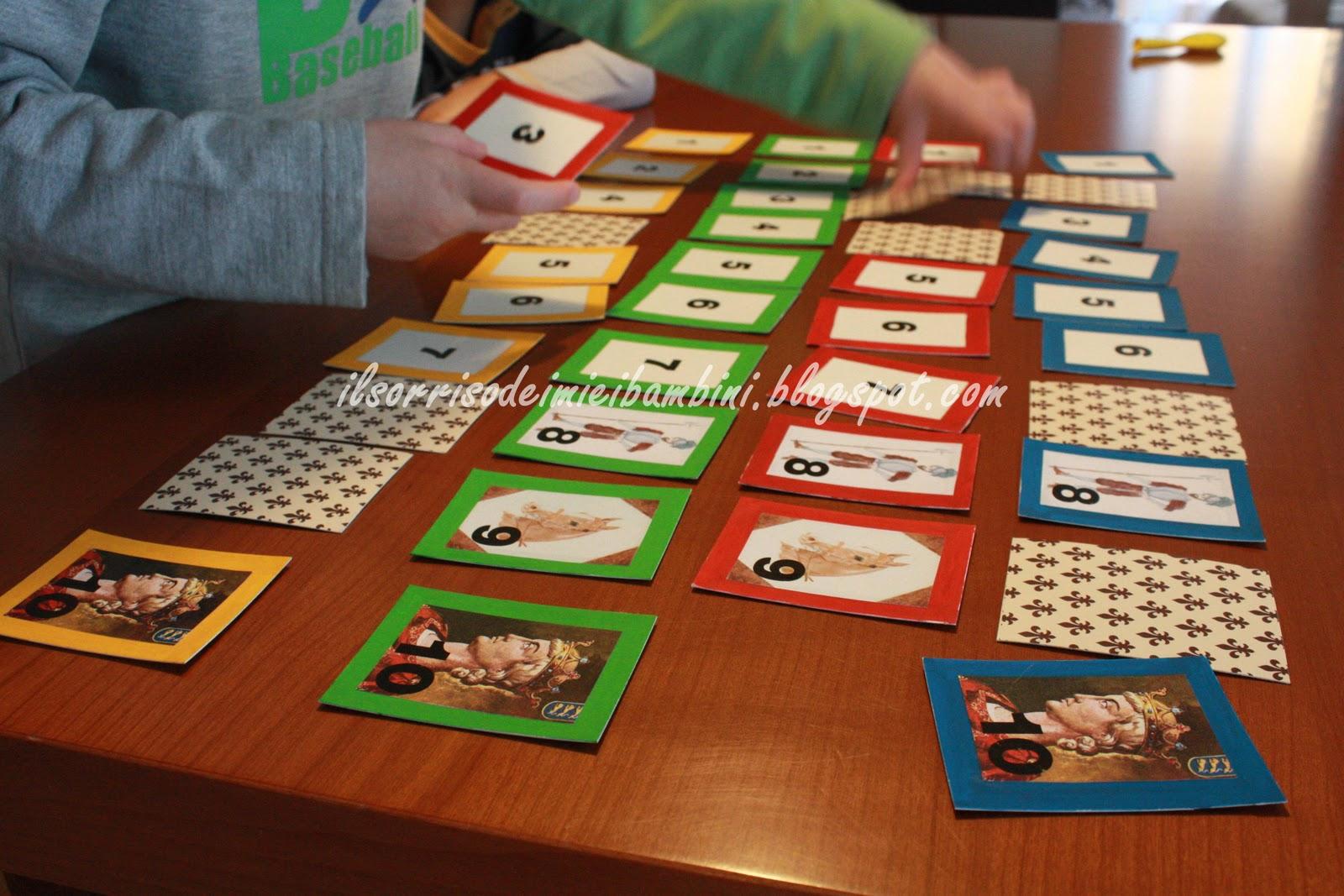Gioco d azzardo in inglese