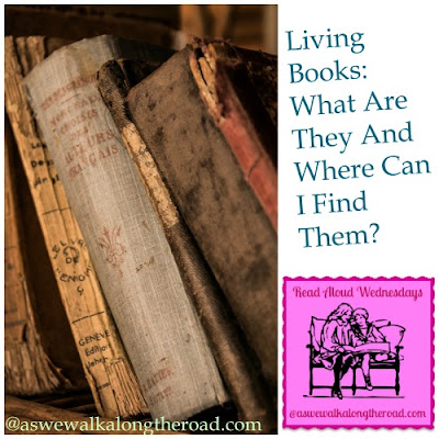Living books