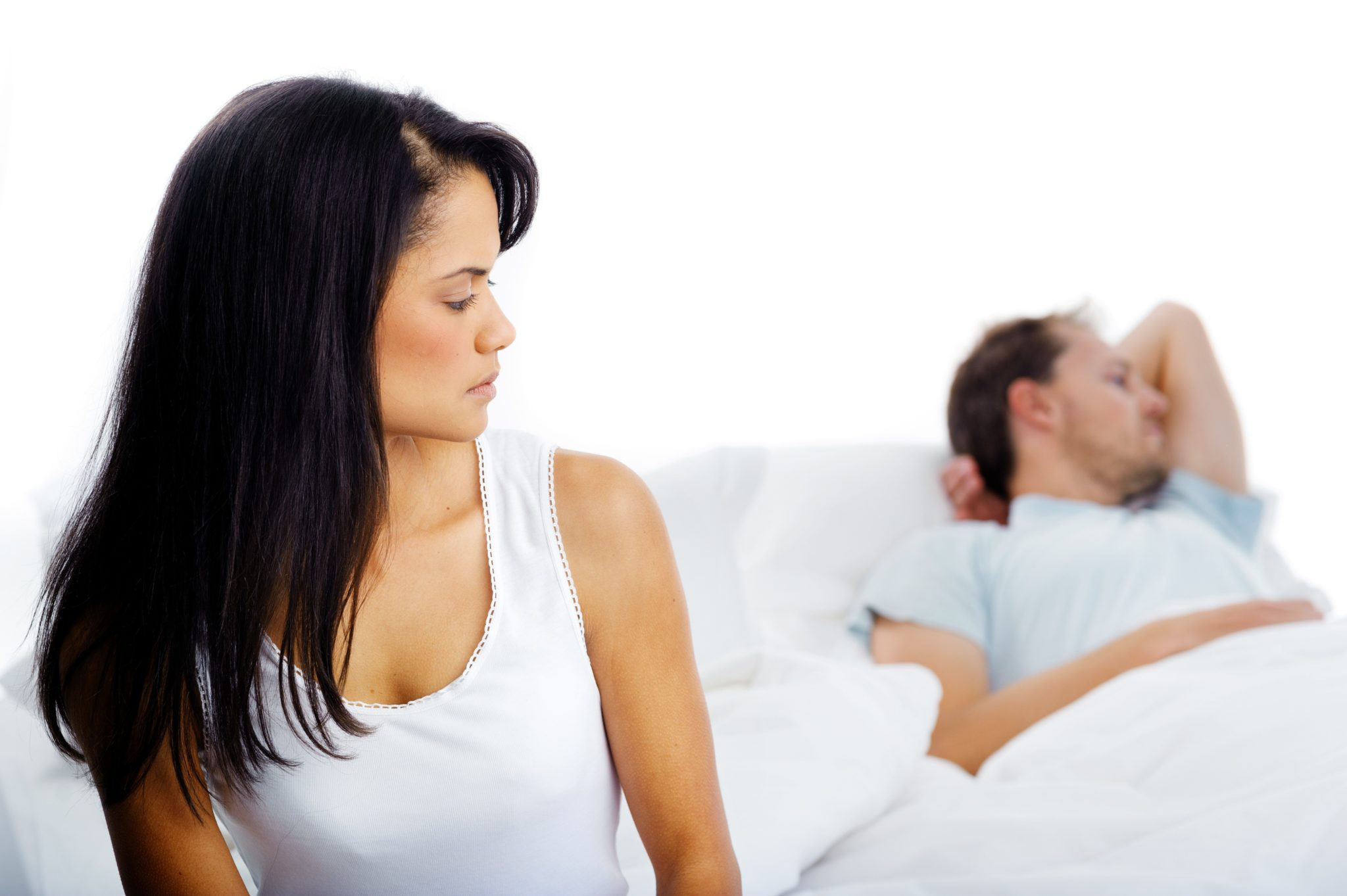 Dear Dove Bulletin readers; I don't understand my husband's obsession with sex toys