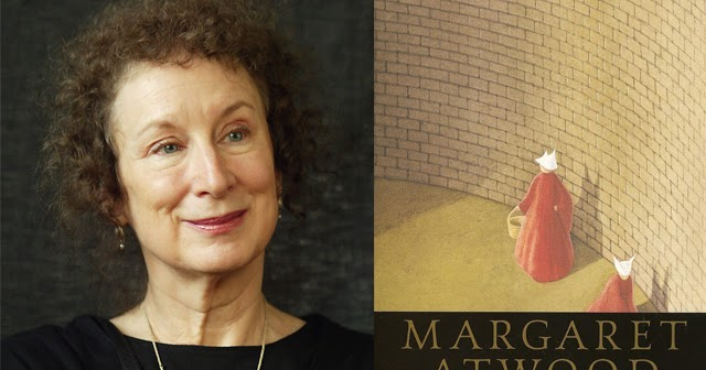 moria as a symbol of hope to offred in the handmaids tale by margaret atwood In 1985, margaret atwood's dystopian novel, the handmaid's tale, struck a chord with readers concerned about the conservative turn in us politics under president ronald reagan the new christian right was leading the backlash against '60s and '70s feminism.