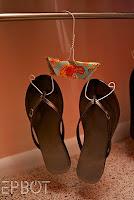 organizar, zapatos, almacenamiento, accesorios, manualidades, diys