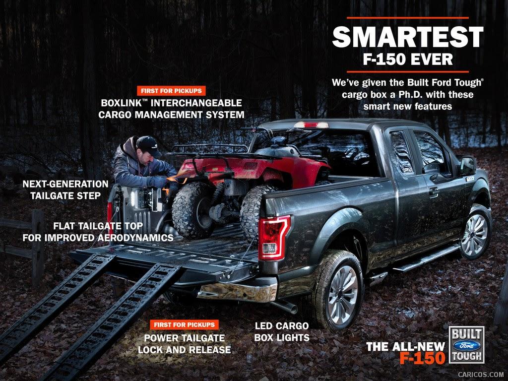 Ford Dealers Ma >> Boston Ford Blog