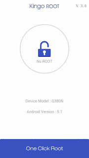 Android mobile root kaise kare 2