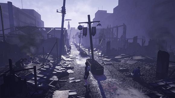 disaster-report-4-summer-memories-pc-screenshot-1