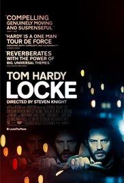 Watch Locke Online Free 2013 Putlocker