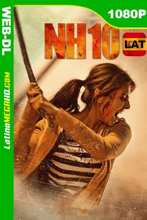 NH10 (2015) Latino HD WEB-DL 1080P ()