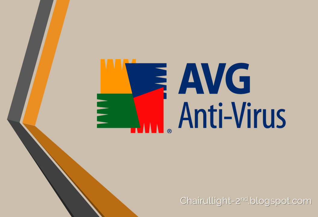 how to download free avg software