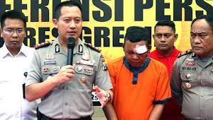 Hati-hati Ayah Bunda, Kasus Penculikan Anak Marak Lagi, Modusnya Pura-Pura Tanya Alamat