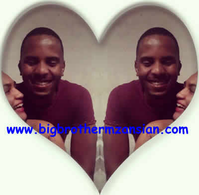 BBMzansi Mandla Hlatshwayo Celebrates His Birthday