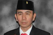 Komisi II DPRD Mitra Angkat Bicara Soal Dampak Lingkungan Dari PETI di Ratatotok
