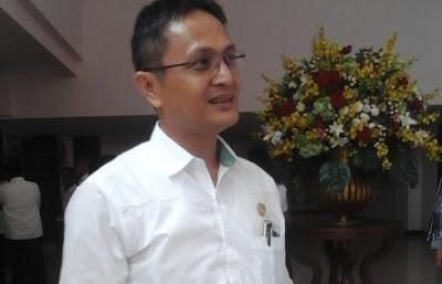 Wabup Bolmong Minta ASN Terus Tingkatkan Pelayanan Publik