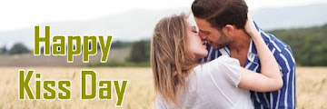 Happy Kiss Day Images, Quotes and Pictures For WhatsApp Status 2020