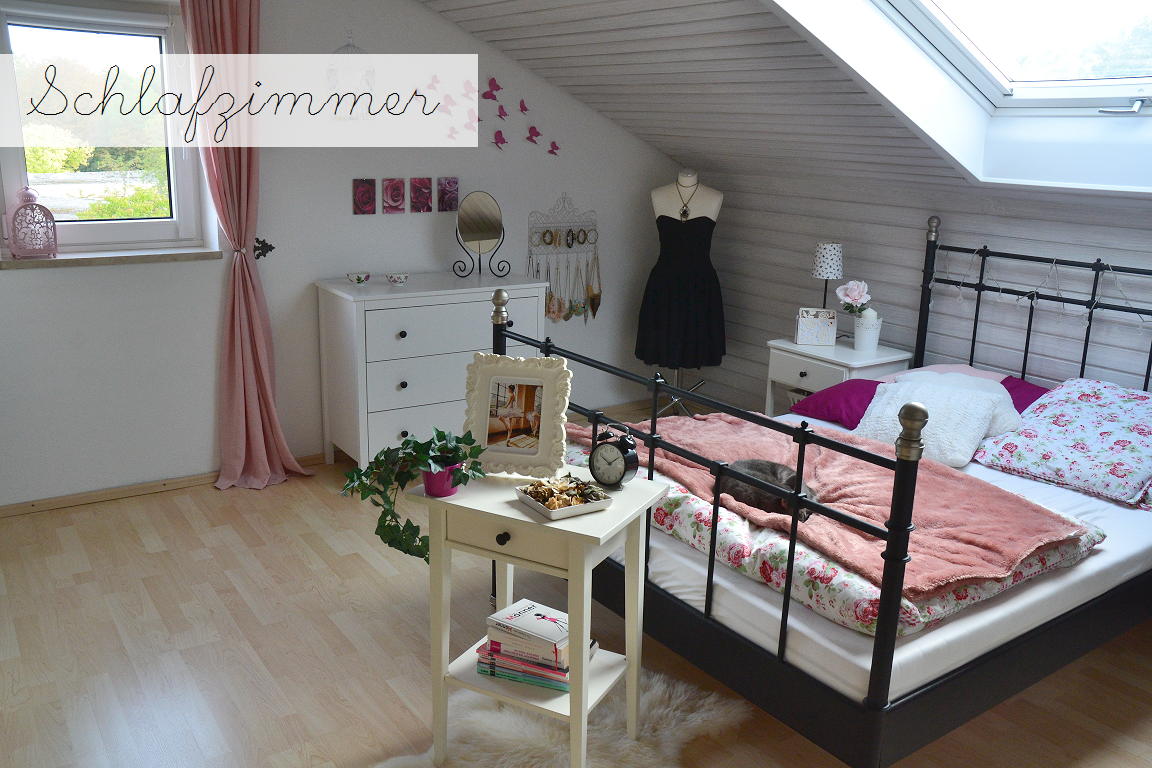 update meine wohnung little thing called love. Black Bedroom Furniture Sets. Home Design Ideas