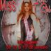 Vem Ai! Miss Mundo T-Girl 2017