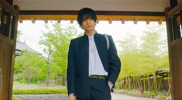 Nisekoi Live Action (2018) Subtitle Indonesia - Terupdate Anime