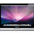 Apple MacBook Pro 2015 13 inch, Laptop With Processor Intel Core 2 Duo Processor 2.26GHz(Apple MB990LL/A)