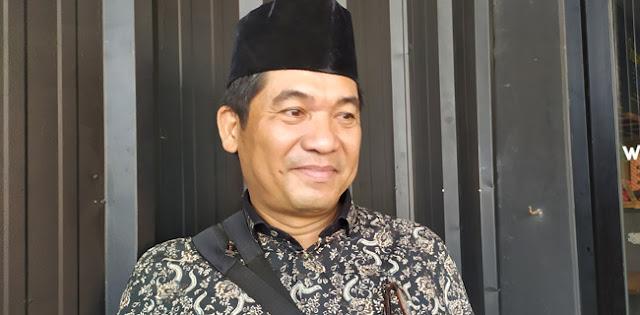 Rocky Gerung Akan Dipolisikan, Pengamat: Mereka seperti Menjaga Jokowi, Bukan Negara