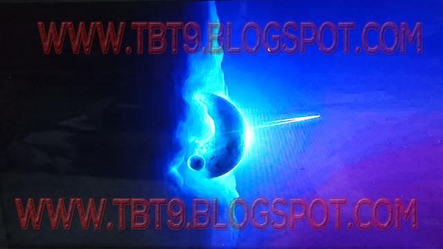 1506G 1507G MULTIMEDIA WITH VLINE OPTION  POWERVU KEY TEN SPORTS OK NEW SOFTWARE