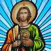 Eligió a doce de entre ellos y les dio el nombre de apóstoles
