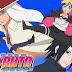 Beginilah Hubungan Anime Boruto dengan Versi Manga dan Movienya!