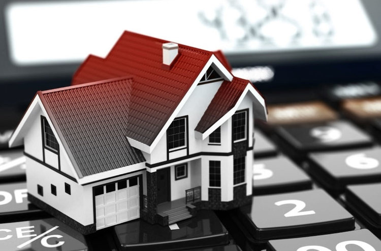 Extensión del plazo de alquiler e indexación, las principales inquietudes de los propietarios