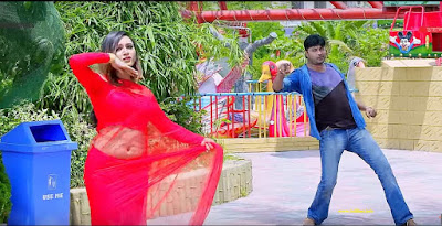 Bou Bazar is a Bangladeshi action romantic indecent film directed by A.R. Mukul Netrobadi in 2019. The film is produced by Kazi Mohammad Islam Mia under the banner of Socheton Film Media. The film is starred by Shahriaz and Raha Tanha in the lead roles. Besides, Rehana Joly and others cast in the supporting roles.    Shahriaz and Raha Tanha in Bou Bazar Movie    It has not a good cinematography, not a good story or even good scenes. But we know that in Bangladesh, in 2000s there were made huge indecent cinemas. But from 2010s, again film industry got its heritage of healthy films. But in 2019, 'Bou Bazar' is an indecent film. So, it is banned for watching to everyone. There are a huge amount of adult scenes. So, only adults can watch it. But there is no condition anywhere attributed. It is a main problem. On the other hand, indecent cinema is prohibited in Bangladesh according to the 'Censorship of Films Act-1963'.     Bou Bazar (2019) Movie Poster    But nevertheless, the film has been released in Bangladesh perhaps because of political pressure.  There are some sweet and good songs in the film. But scenes are indecent. So, it is not eligible to watch for everyone.  Watch the official trailer of the movie 'Bou Bazar' (2019) here....