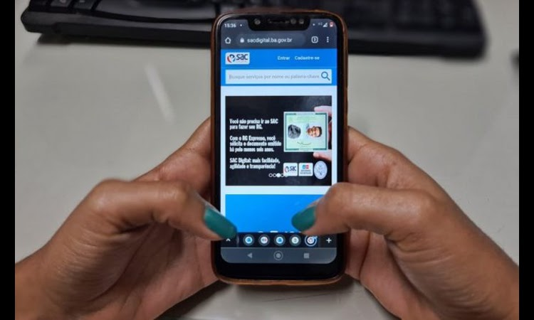 Bahia: Dívidas relacionadas ao IPVA podem ser quitadas através do SAC Digital