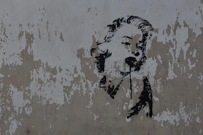 Stencil de una Imagen