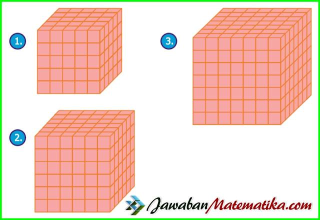 Kunci Jawaban Matematika Kelas 5 Halaman 157