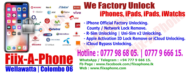iphone_unlocking_fiixaphone
