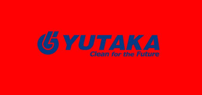 Lowongan Kerja PT Yutaka Mfg Indonesia Tingkat SMA/SMK Bulan Agustus 2017