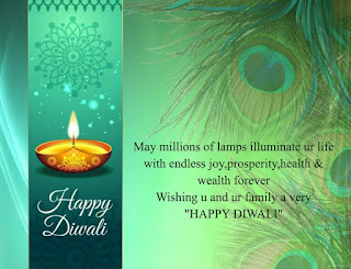 Happy Diwali Wishes best images