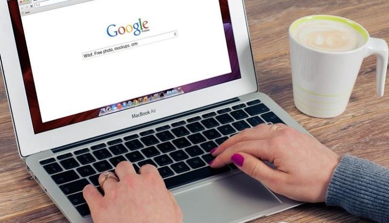 Link Building Strategies: Marketing Promoting Business