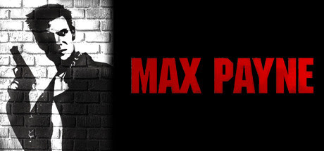 Max Payne MULTi9-ElAmigos